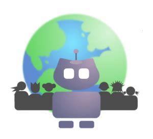 Environmental science intern resume
