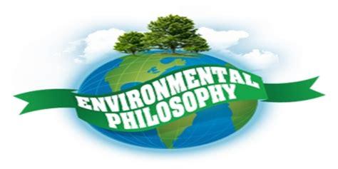 Environmental Science, Entry LevelResume SamplesVaultcom