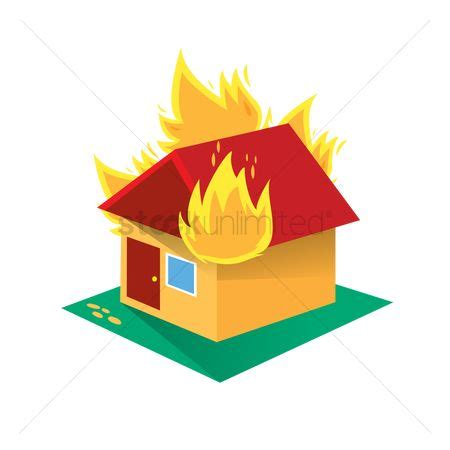 Upon The Burning Of Our House Essay Examples Kibin